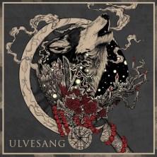 آلبوم Ulvesang اثر Ulvesang