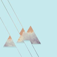 دانلود آلبوم موسیقی Ed-Carlsen-Morning-Hour