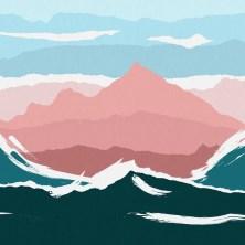 دانلود آلبوم موسیقی Clem-Leek-Land-Air-Sea