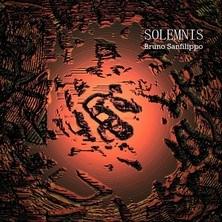 دانلود آلبوم موسیقی Bruno-Sanfilippo-Solemnis-Remastered