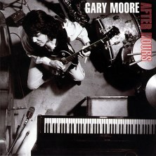 دانلود آلبوم موسیقی Gary-Moore-After-Hours