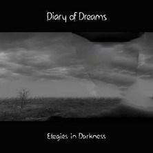 دانلود آلبوم موسیقی Elegies in Darkness