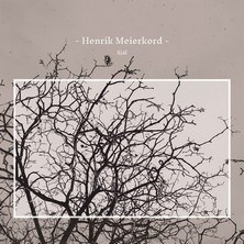آلبوم Sjal اثر Henrik Meierkord