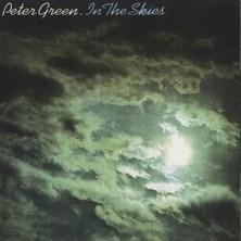 دانلود آلبوم موسیقی In the Skies