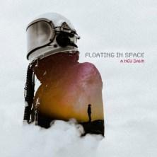 آلبوم A New Dawn اثر Floating in Space