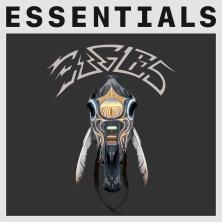 دانلود آلبوم موسیقی Eagles-Essentials