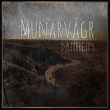 دانلود آلبوم موسیقی Danheim-Munarvagr