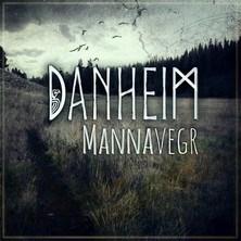 دانلود آلبوم موسیقی Danheim-Mannavegr