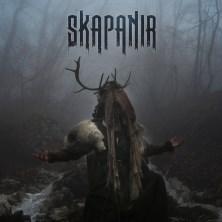 دانلود آلبوم موسیقی Danheim-Skapanir