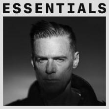 دانلود آلبوم موسیقی Bryan-Adams-Essentials