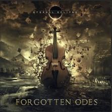 دانلود آلبوم موسیقی Eternal-Eclipse-Forgotten-Odes