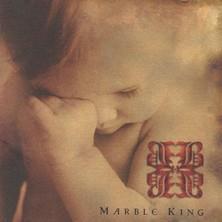 دانلود آلبوم موسیقی Marble King