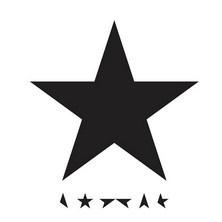 دانلود آلبوم موسیقی David-Bowie-Blackstar