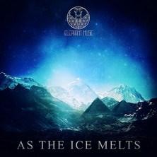 دانلود آلبوم موسیقی Elephant-Music-As-the-Ice-Melts