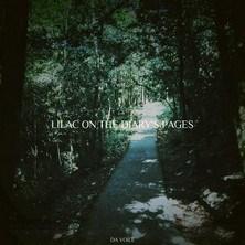 دانلود آلبوم موسیقی Lilac on the Diary's Pages