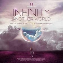 دانلود آلبوم موسیقی Imagine-Music-Infinity-Another-World