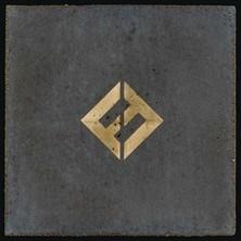 دانلود آلبوم موسیقی Foo-Fighters-Concrete-and-Gold