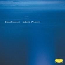 دانلود آلبوم موسیقی Johann-Johannsson-Englaborn-Variations