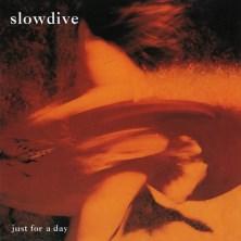 دانلود آلبوم موسیقی Slowdive-Just-For-a-Day