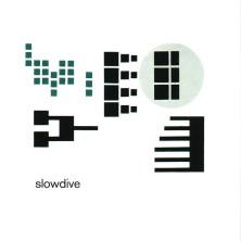 دانلود آلبوم موسیقی Slowdive-Pygmalion