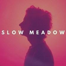 دانلود آلبوم موسیقی Slow-Meadow-Discography