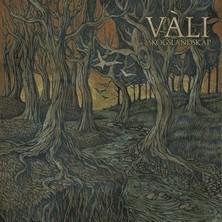 دانلود آلبوم موسیقی Vali-Skogslandskap