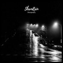 آلبوم ShamRain Discography اثر ShamRain