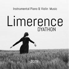 آلبوم Limerence [EP] اثر DYATHON