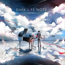 آلبوم Feelings اثر Dark Life Note
