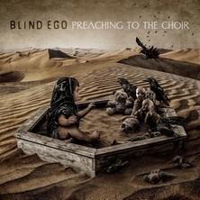 دانلود آلبوم موسیقی Preaching to the Choir