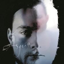 آلبوم In the Silence اثر Asgeir
