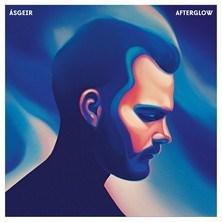 آلبوم Afterglow اثر Asgeir