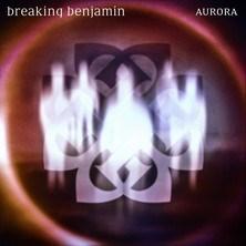 دانلود آلبوم موسیقی Aurora