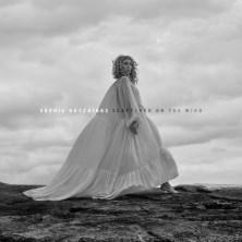 آلبوم Scattered on the Wind اثر Sophie Hutchings