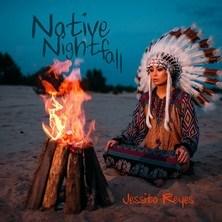 آلبوم Native Nightfall اثر Jessita Reyes