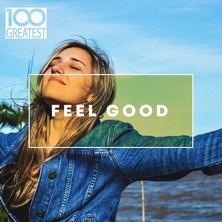 دانلود آلبوم موسیقی 100 Greatest Feel Good