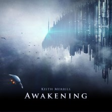 آلبوم Awakening اثر Keith Merrill