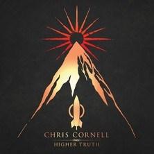 آلبوم Higher Truth اثر Chris Cornell