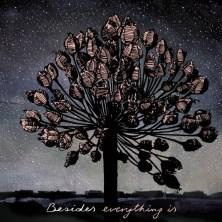 دانلود آلبوم موسیقی Everything Is