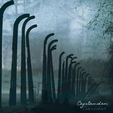 آلبوم Bystanders اثر Besides
