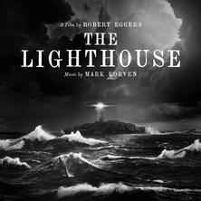آلبوم The Lighthouse اثر Mark Korven