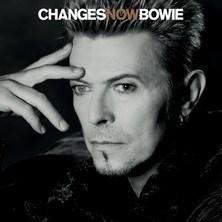دانلود آلبوم موسیقی ChangesNowBowie