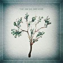 آلبوم The Air We Breathe اثر Da Voile