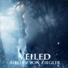 دانلود آلبوم موسیقی Veiled