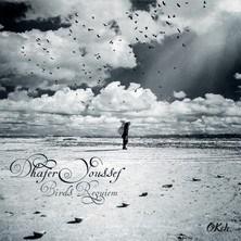 دانلود آلبوم موسیقی Birds Requiem
