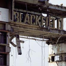 آلبوم Blackfield II اثر Blackfield