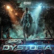 دانلود آلبوم موسیقی Atom-Music-Audio-Dystopia