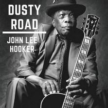 دانلود آلبوم موسیقی John-Lee-Dusty-Road