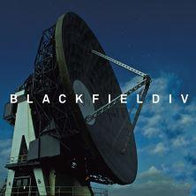 آلبوم Blackfield IV اثر Blackfield