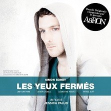 آلبوم Les Yeux Fermés اثر AaRON